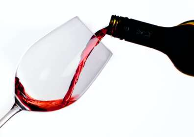 What Makes Wine So Great?