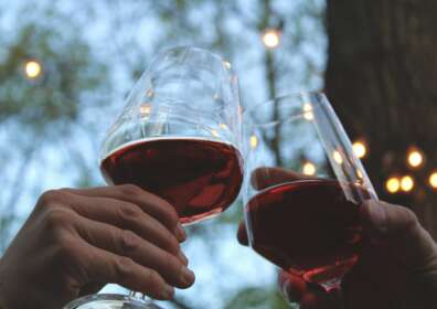 4 Red Wines You Have to Try