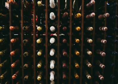Wine 101: How Wine is Made and 3 Wineries That Make the Most Popular Wines
