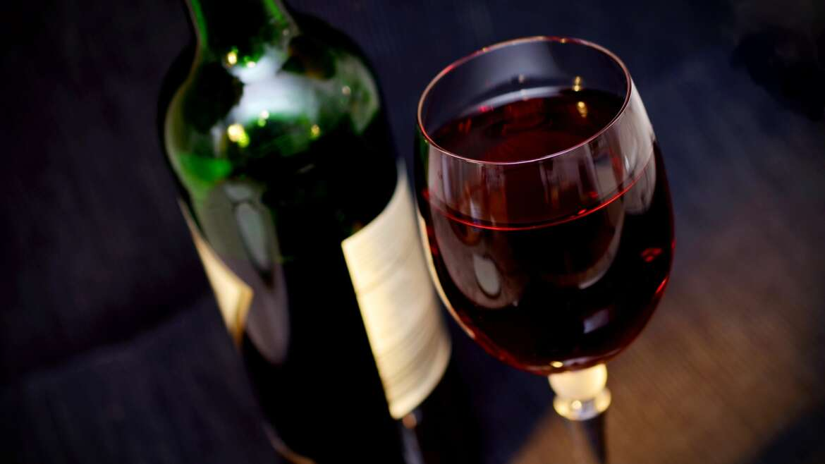 Crucial facts about wine you should know